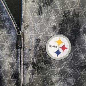 Pittsburgh Steelers NFL Reebok sweater